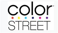 Color Street, Jennifer Fronning