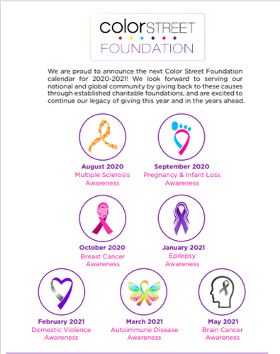Gallery Image CS_Foundation.png