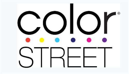 Gallery Image CS_Logo.png