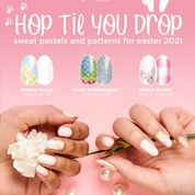 Gallery Image Easter_Nails.jpeg