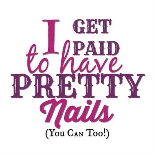 Gallery Image I_get_paid_to_have_pretty_nails.jpg