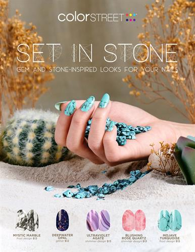 Gallery Image Stone_collection.jpeg