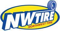 Northwest Tire