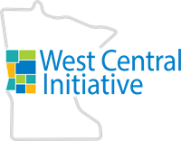 West Central Initiative