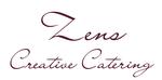 Zens Creative Catering