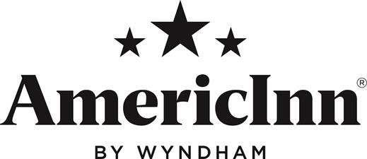 AmericInn by Wyndham