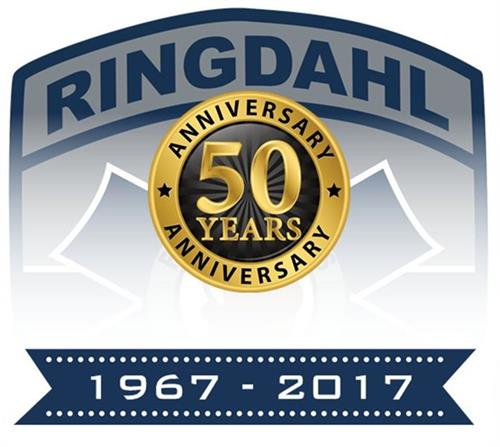 Gallery Image Ringdahl_1967-2017_50_Years.JPG
