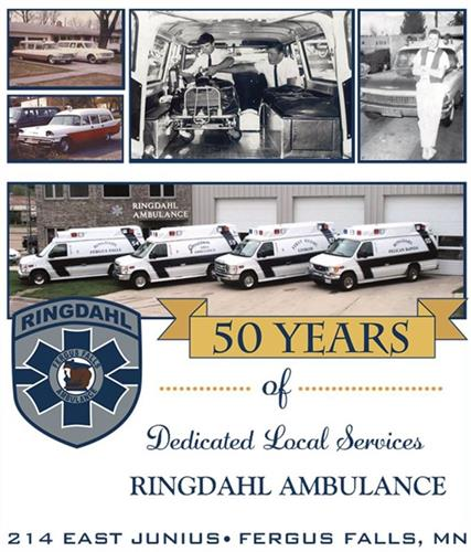 Gallery Image Ringdahl_ambulance_pictures_and_50_years_of_service.JPG