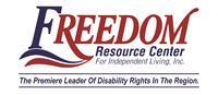 Freedom Resource Center