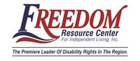 Freedom Resource Center