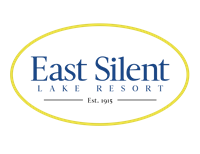 East Silent Lake Resort