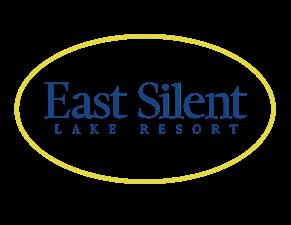 East Silent Lake Resort