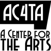 A Center For The Arts