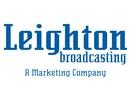 Leighton Broadcasting