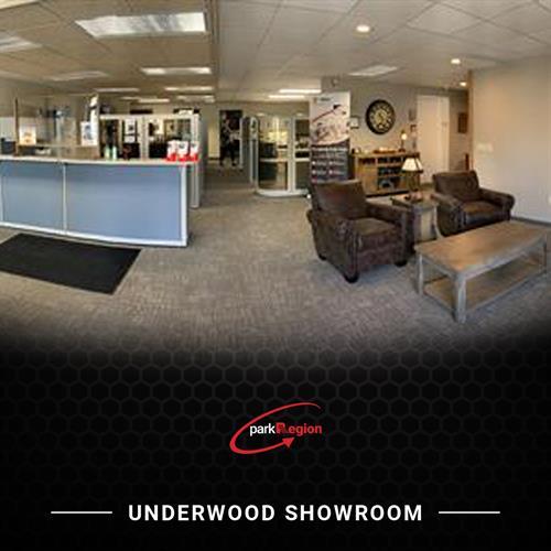 Gallery Image UnderwoodShowroom.jpg