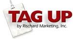 Tag Up