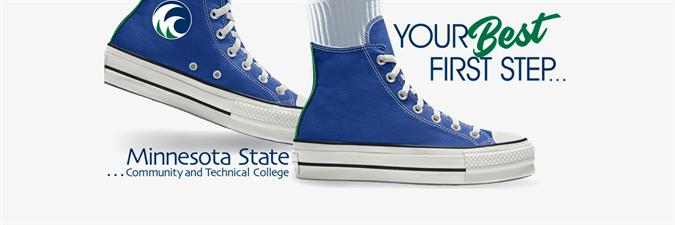 Minnesota State Community and Technical College - Fergus Falls