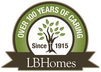 LB Homes
