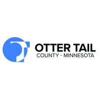 Otter Tail County Announces New Home Construction Tax Rebates