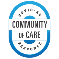 COVID Testing Demands Put Strain on Healthcare Resources