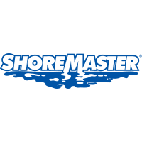 ShoreMaster Acquires Neptune Boat Lifts