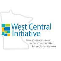 West Central Initiative Awards 21 Resiliency Grants