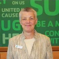 Fergus Falls YMCA Announces Change in Leadership