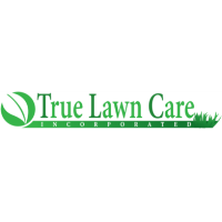 True Lawn Care is now hiring.