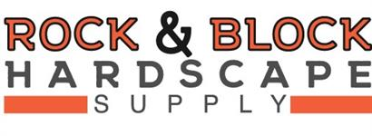 Rock & Block Hardscape Supply