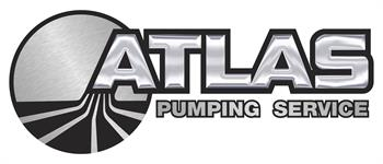 Atlas Portable Service, Inc.