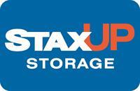 StaxUp Storage Lakeside