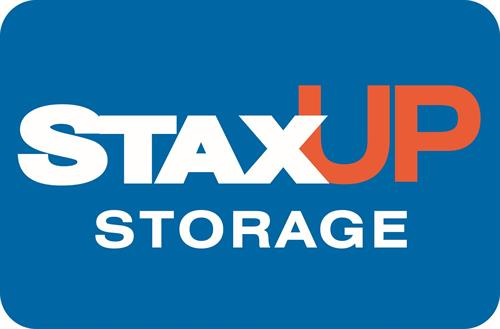 Gallery Image StaxUP_Logo_email.jpg