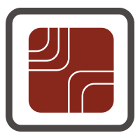 DJM Insurance Services
