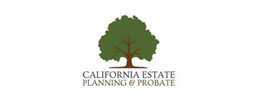 California Estate Planning & Probate