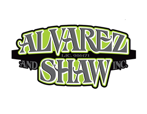 Alvarez And Shaw, Inc