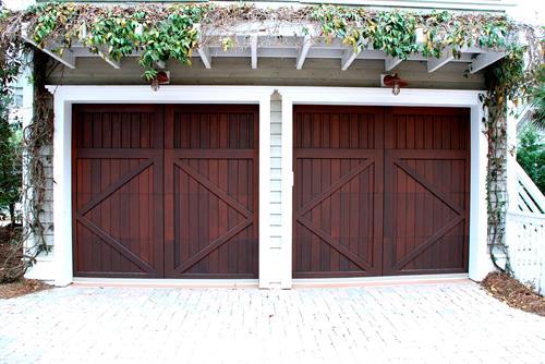 Gallery Image garage-door-2578738_1280.jpg