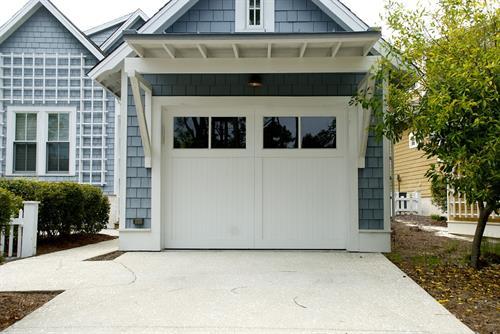 Gallery Image garage-door-2578743_960_720.jpg