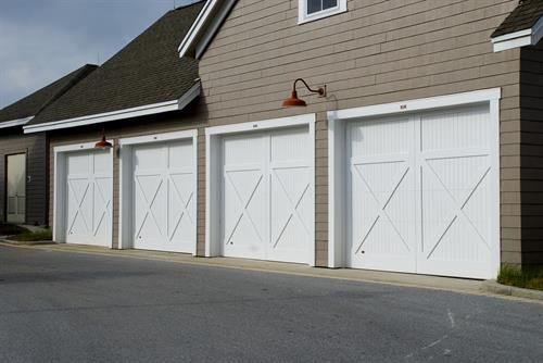 A Garage Door And Gate Store Home Amp Garden Lakeside