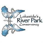 Lakeside's River Park Conservancy