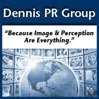 Dennis PR Group - Connecticut's Top Public Relations & Marketing Firm