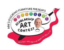 Bob's Discount Furniture Community Outreach