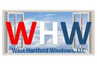 West Hartford Windows, LLC