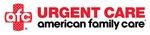 AFC Urgent Care West Hartford