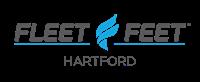Fleet Feet Hartford