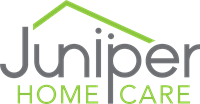 Juniper Homecare