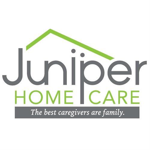Gallery Image Juniper_New_Logo_2018_Webster.jpg