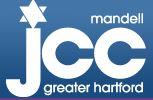 Mandell Jewish Community Ctr Zachs Campus