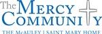 The Mercy Community