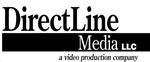 DirectLine Media, LLC