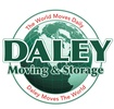 Daley Moving & Storage, Inc